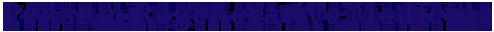 Pensum Regenerative Medicine - Logo - Image 1