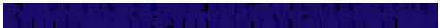 Pensum Regenerative Medicine - Logo