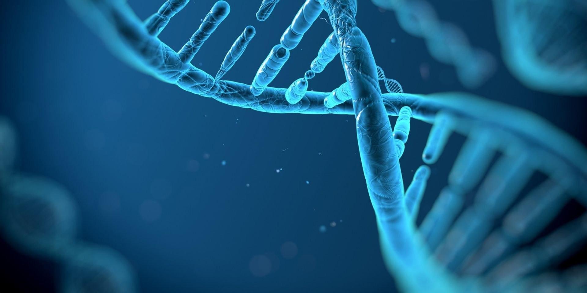Pensum Regenerative Medicine - Banner 3