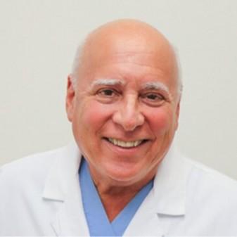 Dr. Joseph Purita, MD Regenerative Medicine Pioneer