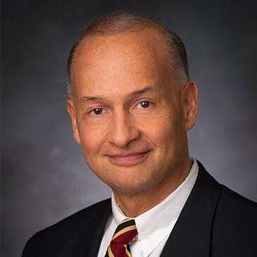 Dr. Chadwick Prodromos, MD Orthopaedic and Sports Medicine
