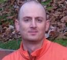 Ben Reuter, PhD, CSCS*D, ATC