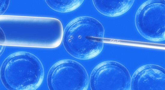 Stem Cell Clinic in the Cayman Islands - Pensum Regenerative Medicine
